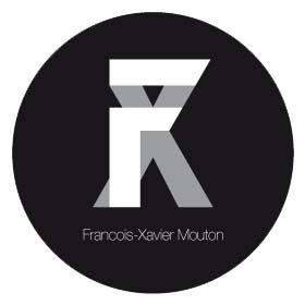 Francois Mouton Portfolio