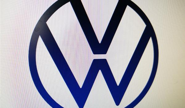 Volkswagen Slicing guide