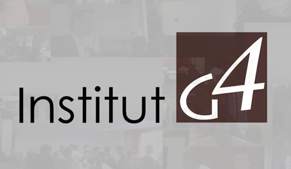 Institut G4 – Presentation video